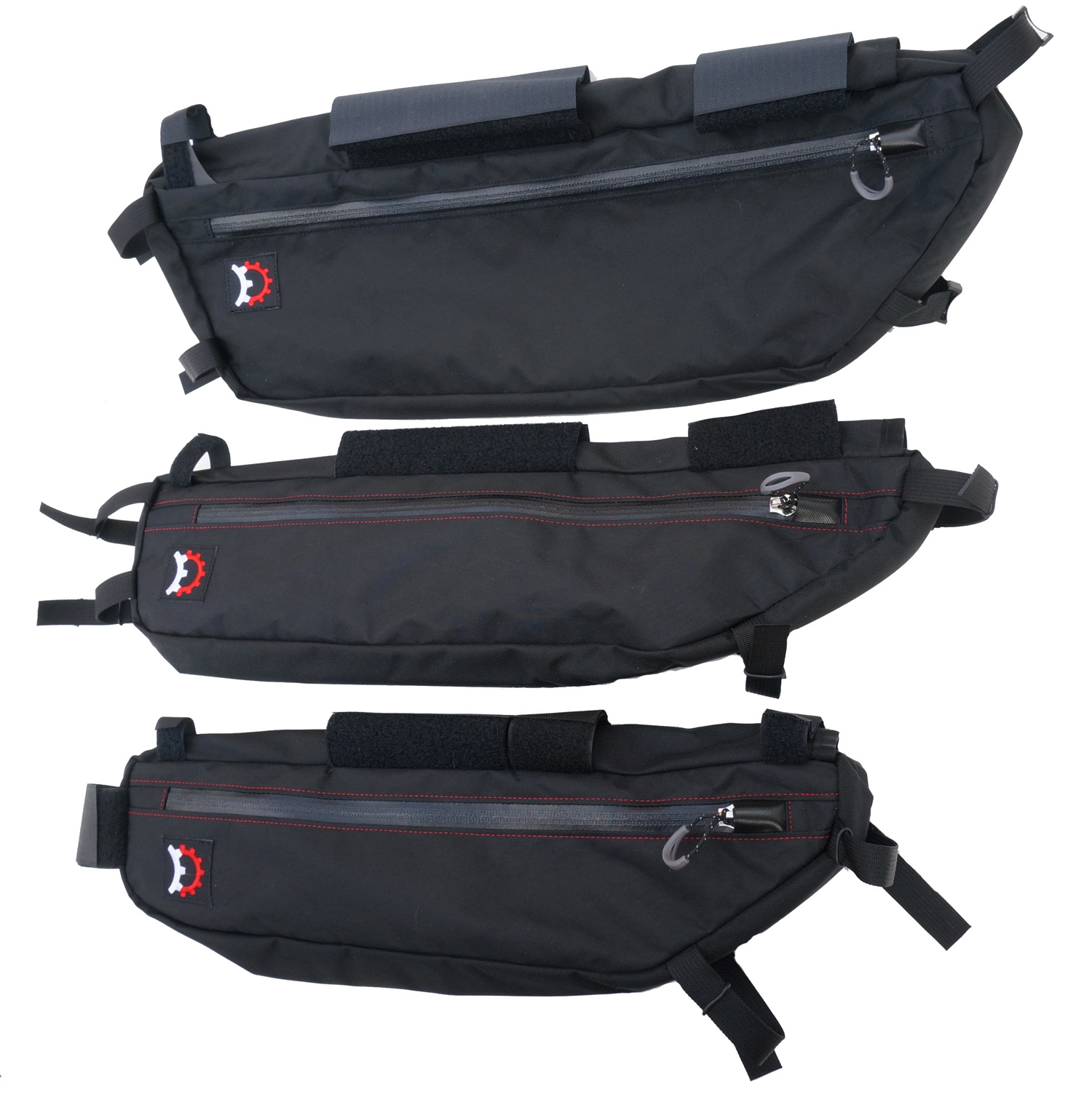 revelate design framebag