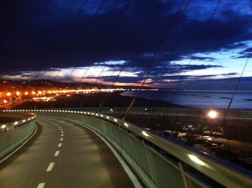 repubbliche pescara ponte