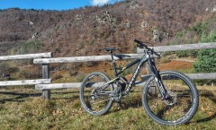 test cannondale jekyll 3